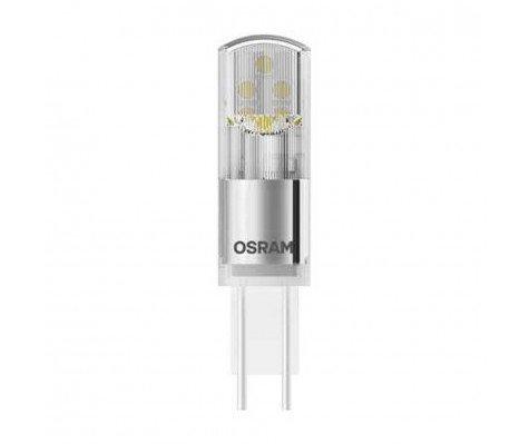Osram Parathom Pin GY6.35 2.4W 827 Mat | Vervangt 30W