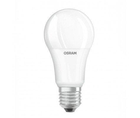 Osram Parathom Classic A 14-100W 827 Warm Wit Mat E27