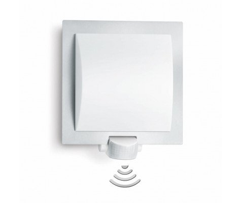 Steinel Sensor Fixture L 20S