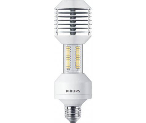 Philips TrueForce LED SON E27 35W 740 | Vervangt 70W