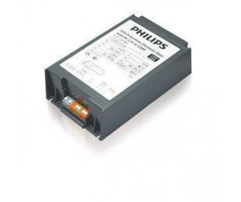 Philips HID-PV 210 /S CDM 220-240V 50/60Hz