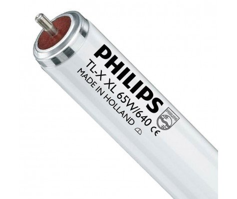 Philips TL-X XL 65W 33-640 | 150cm