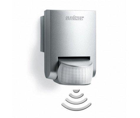 Steinel Motion Sensor IS 130-2 Silver