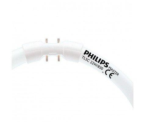 Philips TL5C 22W 830 MASTER