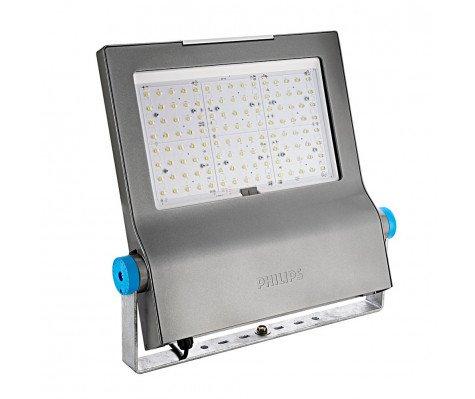 Philips HelderFlood BVP650 LED Breedstraler 4000K 44000lm