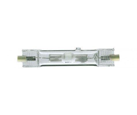 Philips MHN-TD 150W 4200K RX7s