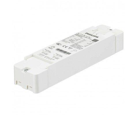 Philips Xitanium LED Driver 25W LH 0.3 - 1A 36V I 230V