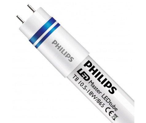 Philips LEDtube HF 10.5W 865 60cm (MASTER) | Daylight - Replaces 18W