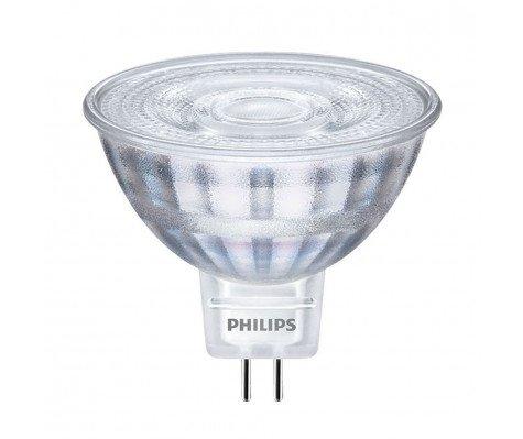Philips CorePro LEDspotLV 3-20W 827 MR16 36D
