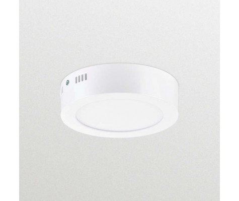 Philips CoreLine LED Downlight DN135C 4000K 1000lm LED10S PSU II WH