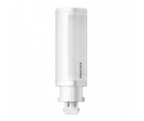 Philips CorePro LED PL-C 4.5-13W 840 4P