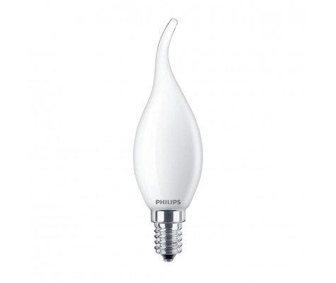 Philips Classic LEDCandle Tip 2.2-25W 827 E14
