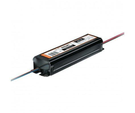Philips Xitanium LED Driver 150W 0.70A 1 - 10V 230V sXt