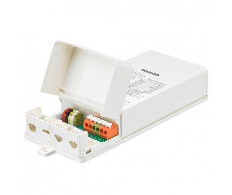 Philips Xitanium LED Driver 75W SH 0.3 - 1A 110V I 230V