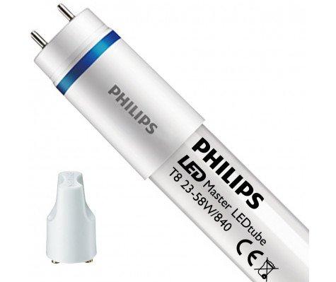 Philips LEDtube EM UO 23W 840 150cm (MASTER)   Koel Wit - incl. LED Starter - Vervangt 58W