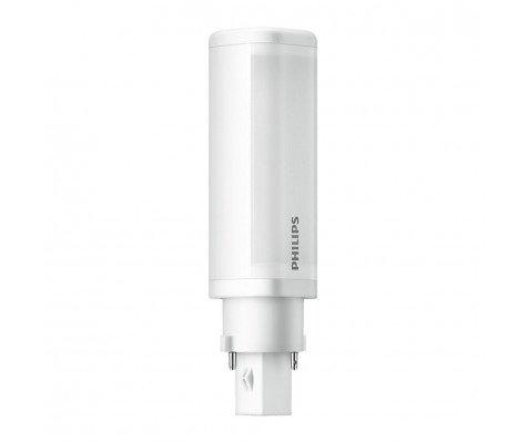Philips CorePro LED PL-C 4.5-13W 830 2P