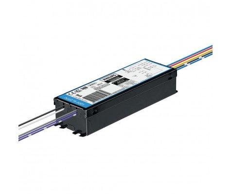 Philips Xitanium LED Driver 40W 0.70A Prog+ GL - J sXt