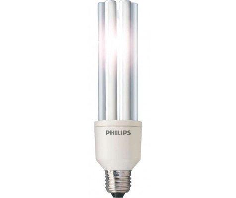 Philips PL-E 33W 827 E27 (MASTER)