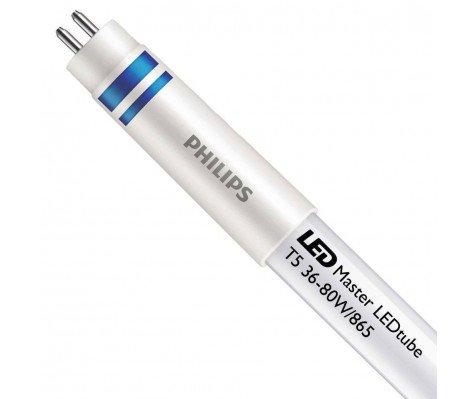 Philips LEDtube HF 1500mm UO 36W 865 T5 (MASTER)