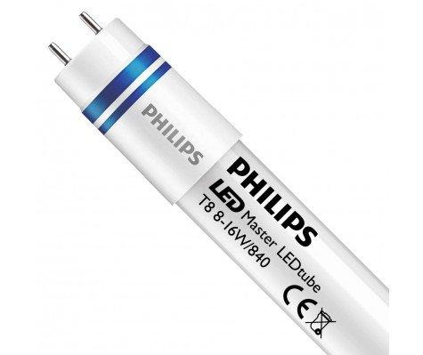 Philips LEDtube HF HO 8W 840 60cm MASTER | Vervangt 18W