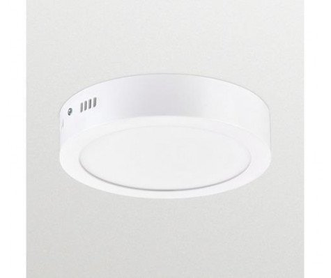Philips CoreLine LED Downlight DN135C 4000K 2000lm LED20S PSU II WH