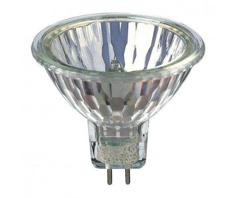 Philips Brilliantline Dichroic 35W GU5.3 12V MR16 10D - 14614