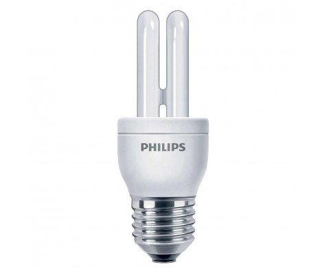 Philips Genie 5W 827 E27 (MASTER)