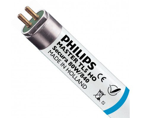 Philips TL5 HO Secura 80W 840 (MASTER)