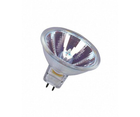 Osram Decostar 51 Eco 14W 12V 36D GU5.3 - 48855 WFL