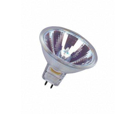 Osram Decostar 51 Eco 50W 12V 10D GU5.3 - 48870 SP