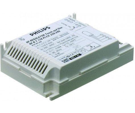 Philips HF-R 160 TL5C 220-240V