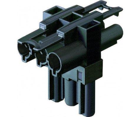 GST18i3 T-splitter