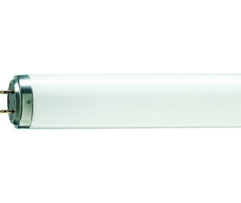 Philips TL RS 65W 54-765 - 150cm