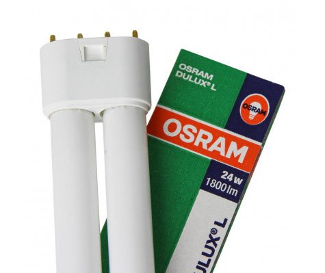 Osram Dulux L Lumilux 24W 830