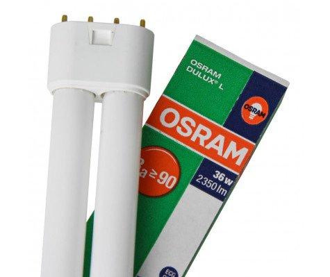 Osram Dulux L Lumilux De Luxe 36W 954
