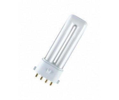 Osram Dulux S/E 7W 827 | 4-Pin