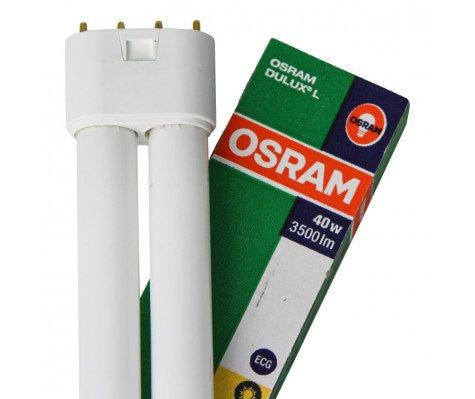 Osram Dulux L Lumilux 40W 830