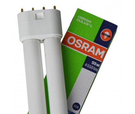 Osram Dulux L Lumilux 55W 865