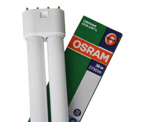 Osram Dulux L Lumilux 36W 865
