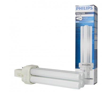 Philips PL-C 13W 840 2P (MASTER)