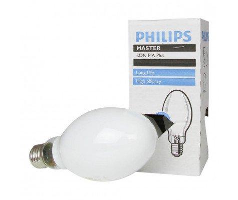 Philips SON PIA Plus 50W E27 (MASTER)