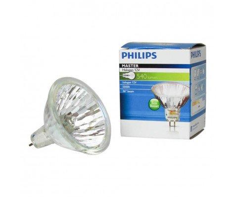 Philips MASTERLine ES 30W 12V 36D GU5.3 - 18136