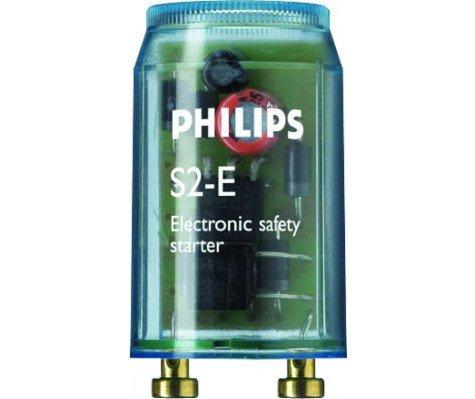 Philips S2E 18-22W SER 220-240V BL/20X25CT