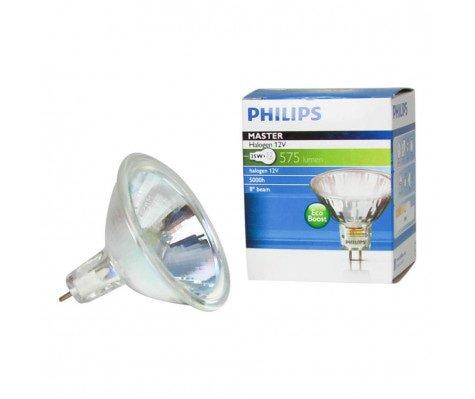 Philips MASTERLine ES 35W 12V 8D GU5.3 - 18138