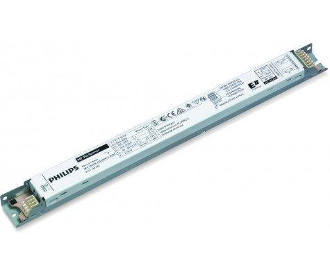 Philips HF-P 149 TL5 HO III 220-240V 50/60Hz IDC
