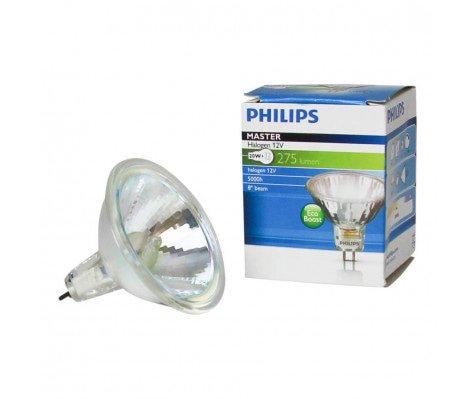 Philips MASTERLine ES 20W 12V 8D GU5.3 - 18132