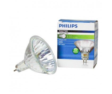 Philips MASTERLine ES 45W 12V 36D GU5.3 - 18144