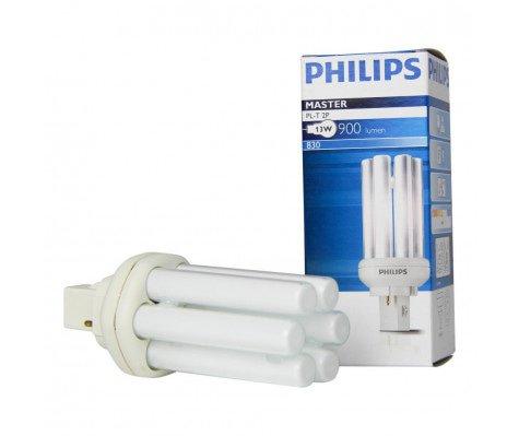 Philips PL-T 13W 830 2P (MASTER)