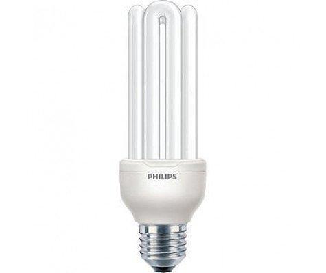 Philips Genie ESaver 23W 827 E27