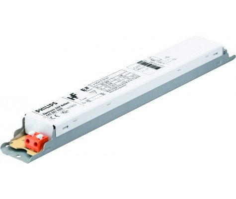 Philips EXC 35 SOX 220-240V 50/60Hz 35W